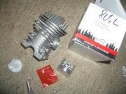 цилиндър к-т за STILL 029-290