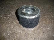 филтър въздушен за генератор вод помпа  мотоколтиватор 9 к,с--13