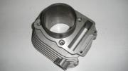 цилиндър за АТВ 250 Р-2