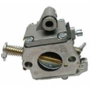 карбуратор за STILL MS модел ZAMA 017-018-170-180