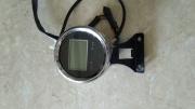 Километраж за АТВ 110-125