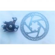 дискова-спирачка-sku-9469-228x228
