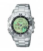 Риболовен часовник Casio Fishing Gaer AMW-706D-7AVEF