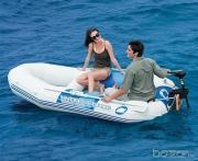 Bestway надуваема лодка MARINE PRO HYDRO-FORCE 65044