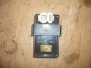 CDI-12 V DC правотоково за мод LIFAN 50 QT идр модели
