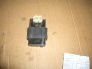 CDI ATV 200-250cc 12 DC- правотоково