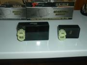 CDI скутери 4т различни модели