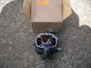 к-т.цилиндър Peugeot-Ludix 50сс -40mm,Ф12мм