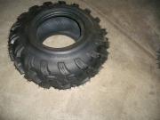 гума 8 цолова предна-19-7-8- за ATV