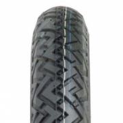 Гума CIAO външна-Dunlop : 17 x 2
