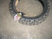 гума Cross 90-100-16 Vee Rubber