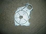 капак ATV110-125cc долен стартер