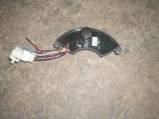 статор AVR 5 KW  за генератор LIFAN и др мод.