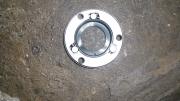 бендикс 3 ролки за мотори и АТВ 150-200-250сс