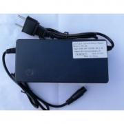 зарядно-36v-2a-sku-1357-228x228