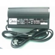 зарядно-36v-5ah-за-литиево-йонни-батерии-limno2-sku-1748-228x228