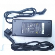 зарядно-36v-2ah-за-литиево-йонни-батерии-limno2-sku-1750-228x228