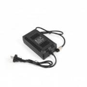 зарядно-36v-3a-sku-14114-228x228