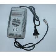 зарядно-48v-4а-sku-17530-228x228