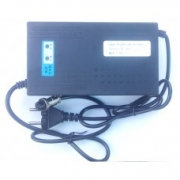 зарядно-60v-1-6а-sku-9463-228x228