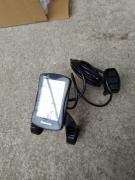 Дисплей S700