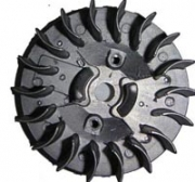 магнет перка охладителна за АТВ-крос ПОКЕТ 49сс