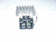 регулатор волтаж скутери 4т