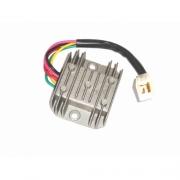 реле зареждане с кабели за скутер 4т