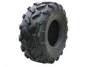 задна гума  18х9.5-8