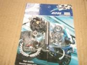 водна помпа Runner 125cc