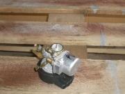 карбуратор  Пух-старият модел
