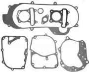 гарнитури к-т.скутер Gy6-4t-80сс