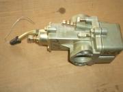 ИЖ Карбуратор -K65