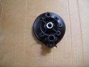 глава кръгла за Yamaha/AM6