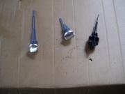 щека масло за Gy6 скутери,ATV110-200cc и Кросови