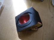 въздушен филтър скутери Gy6 и Kymko