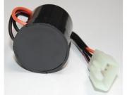 реле мигачи с 3 кабела за скутери 4т/АТВ150сс.