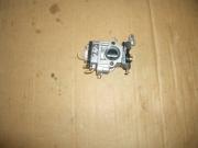 карбуратор за тример малкия размер 11- 12мм отвор