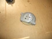 маслена помпа за скутер GY6 125-150cc