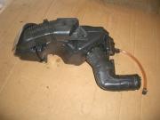 въздушен филтър за Gy6 125-150сс