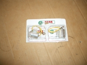 конденсатор CIAO на RSM