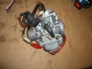 карбуратор ATV 300-350cc Linhai