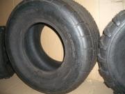 гума за АТВ200-250сс,10цолова:20-10-10, задна,шосейна