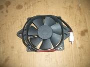 перка вентилатор за ATV200-250cc