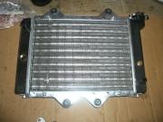радиатор за ATV200-250cc