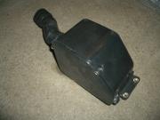 въздушен филтър за ATV 200-250cc