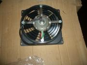 вентилатор за радиатор за ATВ 200-250cc