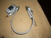 задна хидравлична спирачка к-т.за ATV200-250