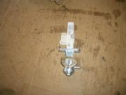 кран за резервоар ATV 200-250сс