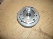 магнет с бендикс за ATV200-250сс